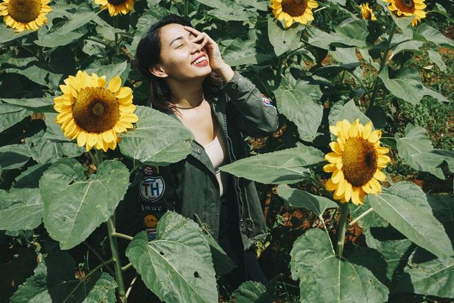 Đi đâu xa làm gì, khi ngay Việt Nam đã có những thiên đường đẹp như mơ thế này rồi! - Ảnh 7.