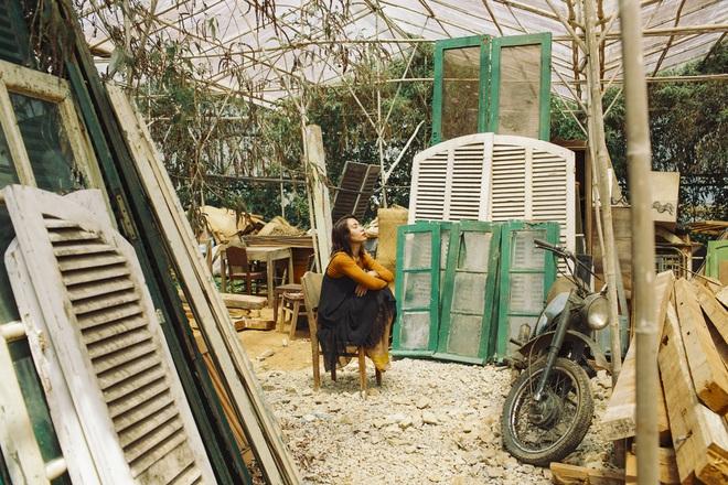 """Đi đâu xa làm gì, khi ngay Việt Nam đã có những """"thiên đường"""" đẹp như mơ thế này rồi! - Ảnh 8."""