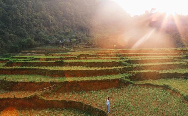 Đi đâu xa làm gì, khi ngay Việt Nam đã có những thiên đường đẹp như mơ thế này rồi! - Ảnh 31.