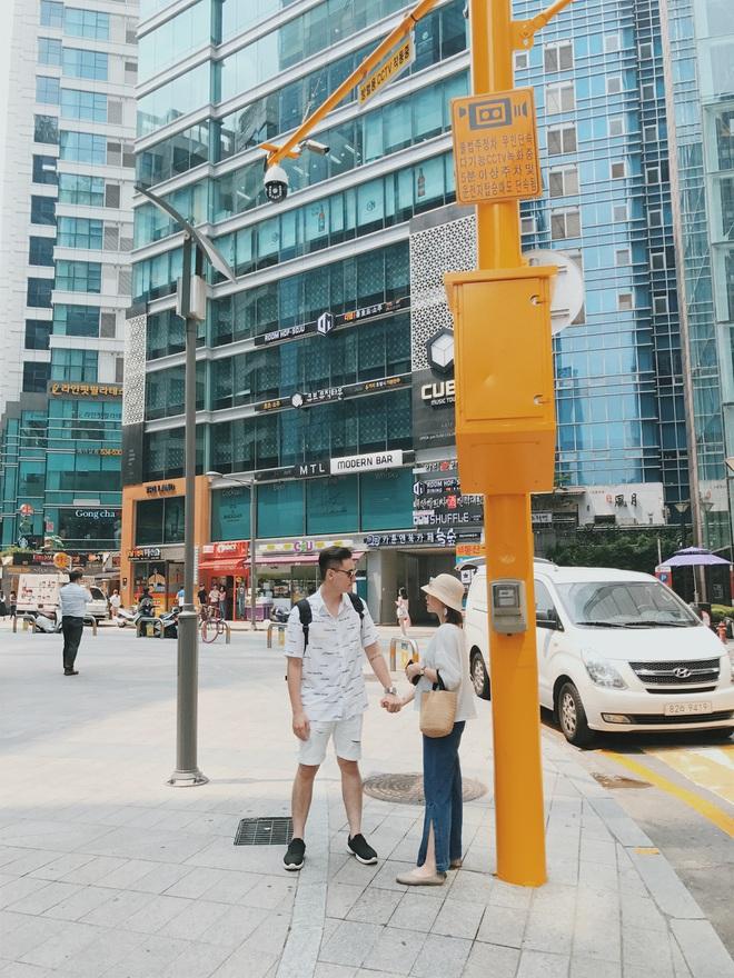 Để ý mới thấy giới trẻ Việt bây giờ đi Hàn nhiều như đi Thái! - Ảnh 22.