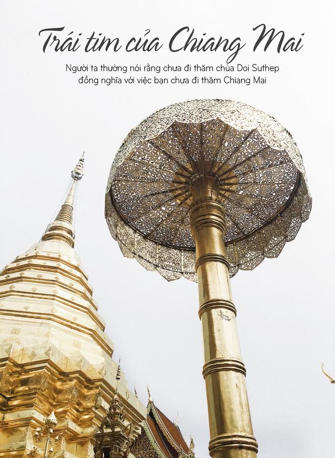 Trong số những thiên đường du lịch ở châu Á, bạn đã đặt chân được đến bao nhiêu nơi? - Ảnh 7.