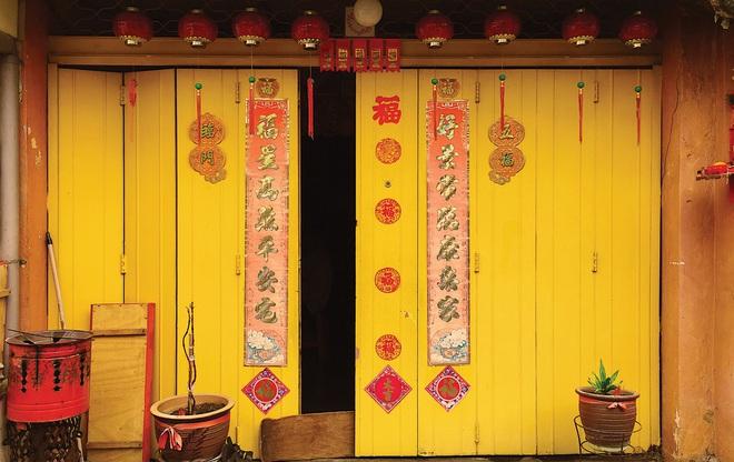 Trong số những thiên đường du lịch ở châu Á, bạn đã đặt chân được đến bao nhiêu nơi? - Ảnh 47.