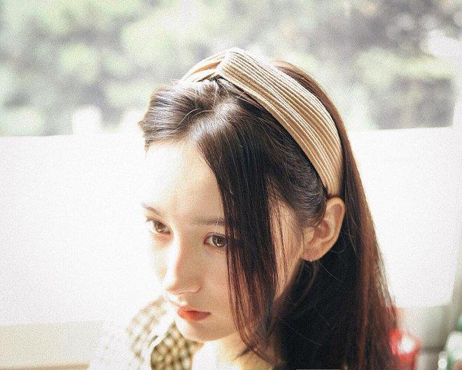 Cô bạn người Nga chiếm sóng MXH Hàn vì xinh đẹp giống hàng loạt idol - Ảnh 9.