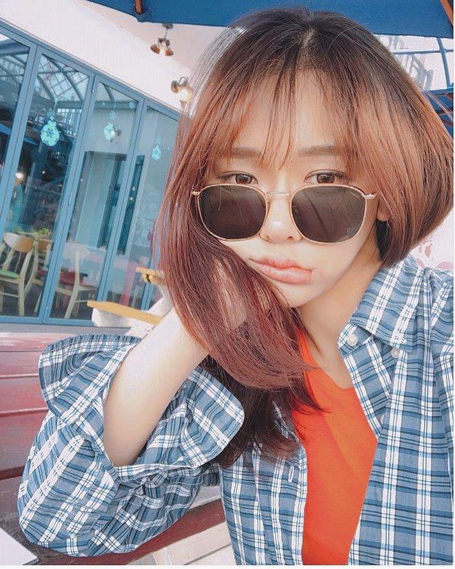 Sau Gentle Monster, giới trẻ Hàn đang đắm đuối với 2 thương hiệu kính mắt rẻ hơn mà cực cool này - Ảnh 23.