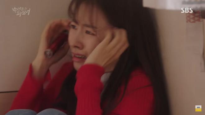 """""""Đối Tác Đáng Ngờ"""": Ji Chang Wook tỏa hào quang sát gái, nữ chính liền đổ gục! - Ảnh 1."""