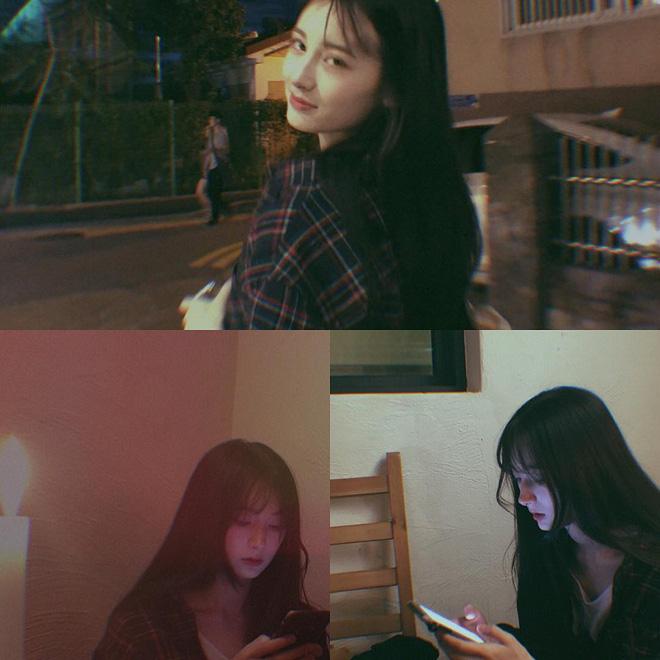 Cô bạn người Nga chiếm sóng MXH Hàn vì xinh đẹp giống hàng loạt idol - Ảnh 7.