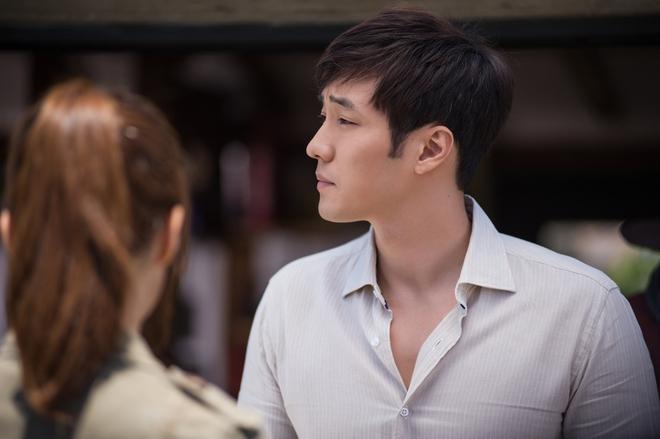 Sao nam Hàn trên phim vs. ngoài đời: Khác nhau một trời một vực! - ảnh 25