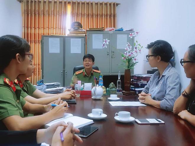 Ngô Thanh Vân quyết không nhân nhượng, mời công an vào cuộc xử lý hành vi livestream lậu phim Cô Ba Sài Gòn - Ảnh 6.