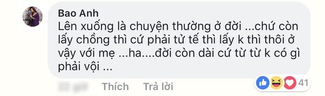 """Hồ Quang Hiếu: """"Thông tin Bảo Anh chia tay vì tôi đòi cưới là hoàn toàn sai sự thật"""""""