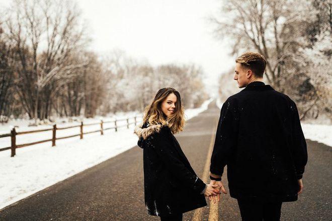 Yêu nhiều đến mấy cũng đừng bao giờ chịu đựng người có 4 đặc điểm này - Ảnh 1.