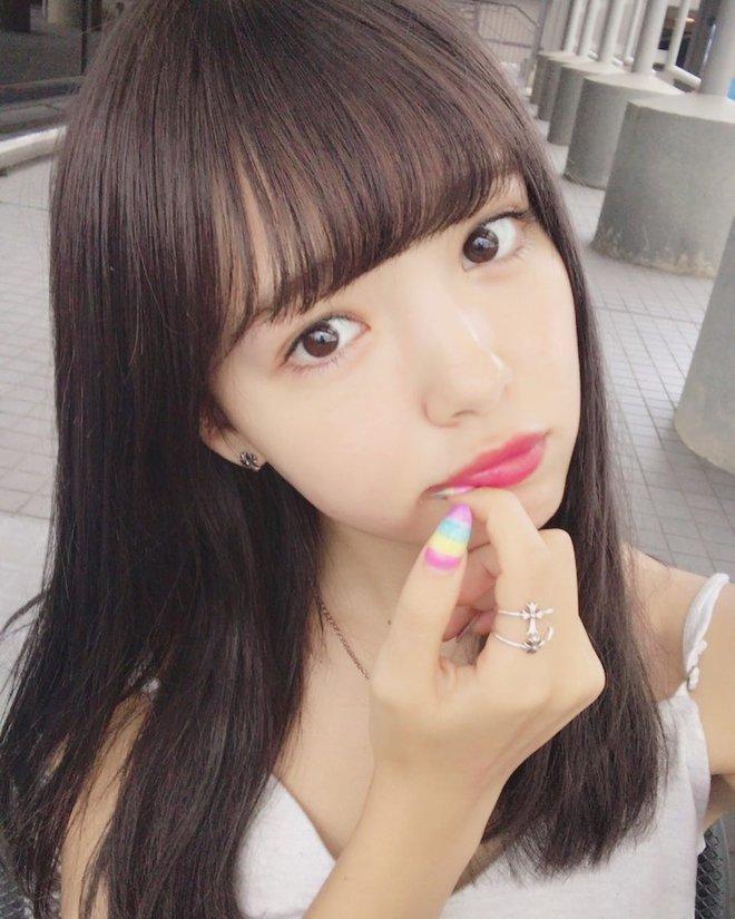Đây chính là 4 chiêu làm đẹp đinh tạo nên vẻ xinh đẹp mong manh ngắm mãi không chán của con gái Nhật - Ảnh 5.