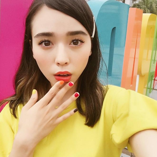Đây chính là 4 chiêu làm đẹp đinh tạo nên vẻ xinh đẹp mong manh ngắm mãi không chán của con gái Nhật - Ảnh 6.