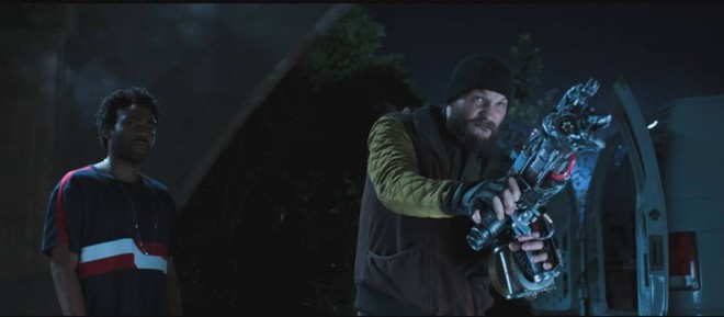 Spider-Man: Homecoming: Đừng tưởng trailer đã tiết lộ toàn bộ nội dung phim! - Ảnh 3.