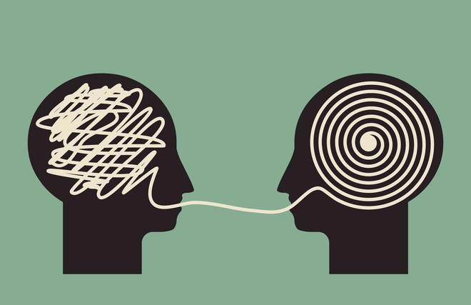 Chuyện ăn chuyện nói, làm thế nào để giao tiếp hiệu quả nhất? - Ảnh 2.