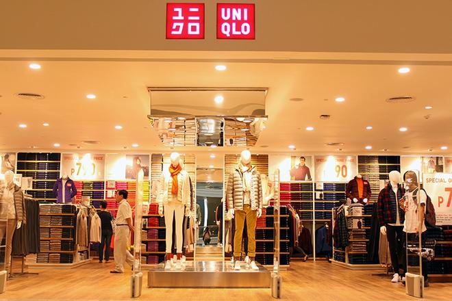 Clip: Zara, H&M, Uniqlo đồng loạt đổ bộ đã ảnh hưởng tới thói quen order và mua sắm của giới trẻ Việt ra sao? - Ảnh 3.