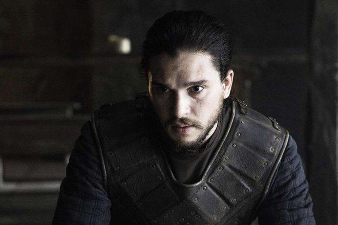 10 điều cần được giải đáp trong Game of Thrones mùa thứ 7 - Ảnh 3.