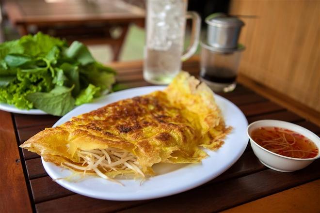 Top 15 món ăn Việt Nam được người Hàn Quốc yêu thích, trong đó có cả món ăn trong mâm cơm hàng ngày - Ảnh 13.