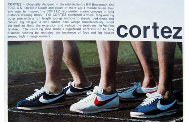 Nike Cortez, mẫu sneaker lạ lẫm đang bùng cháy tại châu Á và dự là sẽ hớp hồn giới trẻ Việt thời gian tới - Ảnh 20.