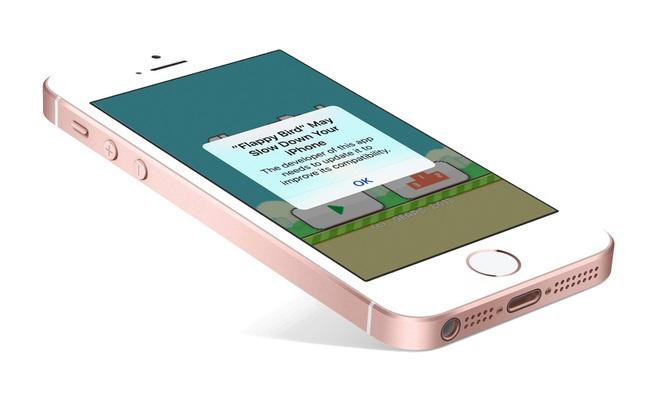 iOS 11 đỉnh thật, nhưng có 5 lí do bạn không nên cập nhật lúc này - Ảnh 2.