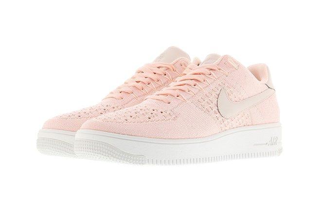 Thêm 3 đôi sneaker màu hồng yêu quên lối về các nàng không thể không biết - Ảnh 6.