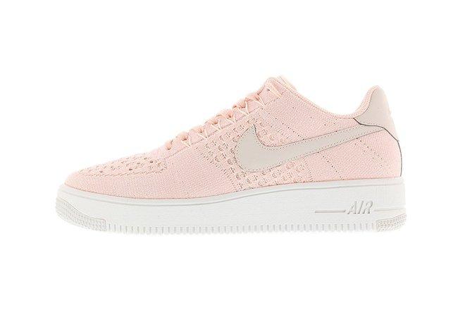 Thêm 3 đôi sneaker màu hồng yêu quên lối về các nàng không thể không biết - Ảnh 5.