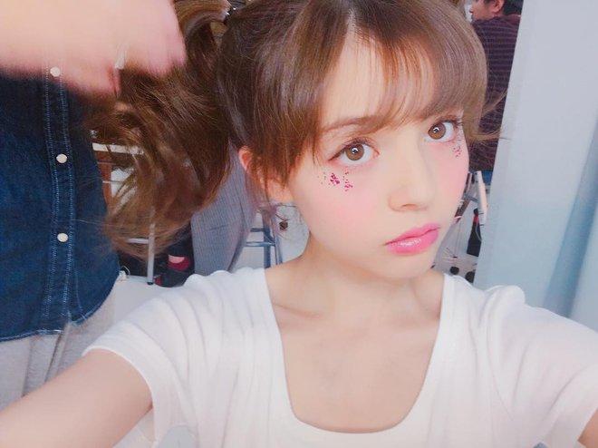 Đây chính là 4 chiêu làm đẹp đinh tạo nên vẻ xinh đẹp mong manh ngắm mãi không chán của con gái Nhật - Ảnh 10.