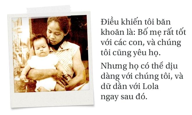 Người phụ nữ nô lệ suốt 56 năm làm việc không công, bị ngược đãi, bố mẹ chết cũng không được để tang (P1) - Ảnh 6.