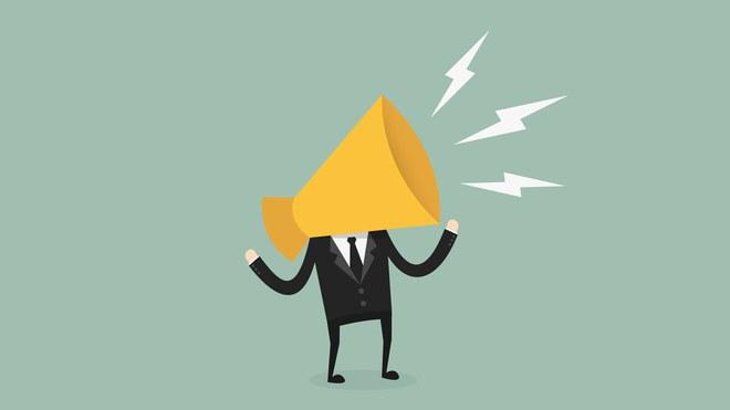 Chuyện ăn chuyện nói, làm thế nào để giao tiếp hiệu quả nhất? - Ảnh 1.
