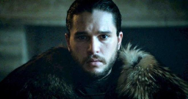 Game of Thrones: Trổ tài đoán thử trong 4 anh em nhà Stark, ai sẽ nhận cát-xê và ra về? - Ảnh 4.
