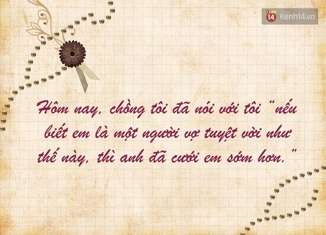 Có thể tình yêu không vĩnh cửu, nhưng khoảnh khắc hạnh phúc sẽ mãi vĩnh cửu trong tình yêu - Ảnh 3.