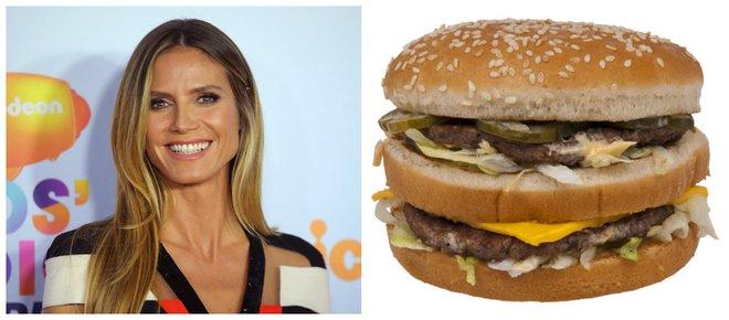 Học hỏi chế độ ăn uống lành mạnh từ 9 người nổi tiếng trên thế giới - Ảnh 4.