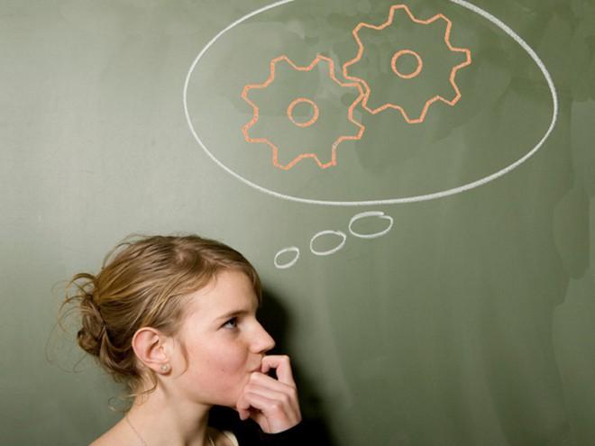 Biểu hiện chứng đãng trí ở người trẻ và cách phòng ngừa để tình trạng không nặng thêm - ảnh 3
