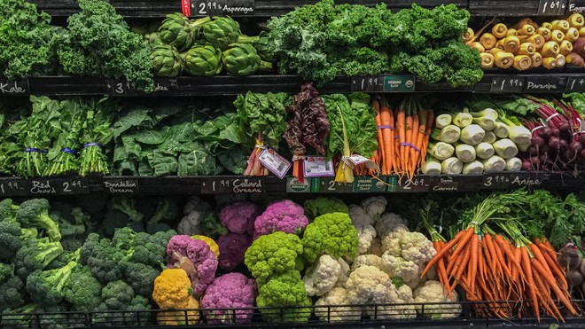 Không phải chỉ canxi và vitamin D, muốn chiều cao phát triển tối đa thì cần bổ sung cả loại vitamin này - Ảnh 4.