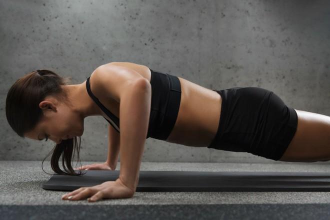 Tất tần tật về các loại mỡ trong cơ thể và cách loại bỏ hiệu quả nhất - Ảnh 7.