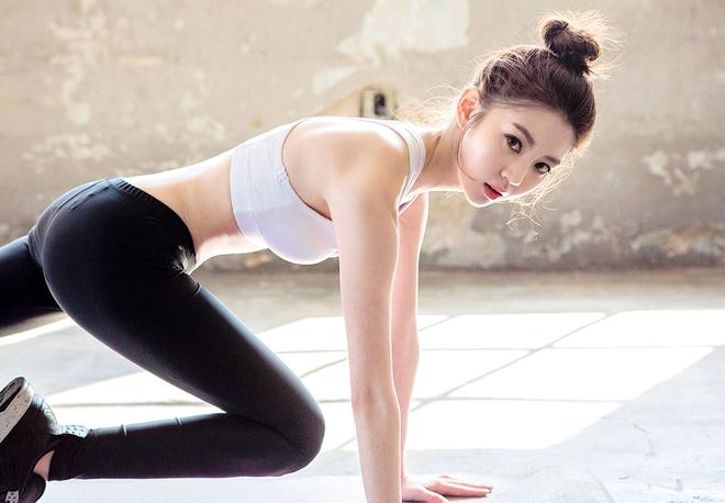 Tất tần tật về các loại mỡ trong cơ thể và cách loại bỏ hiệu quả nhất - Ảnh 8.