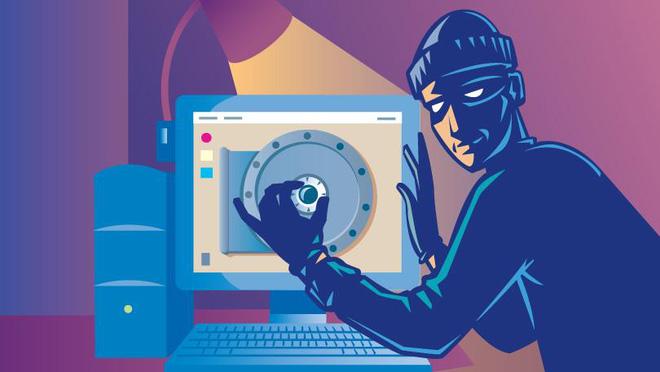 Đặt mật khẩu càng phức tạp càng an toàn? Cha đẻ của quy tắc đó đã buộc phải nói lời xin lỗi - Ảnh 3.