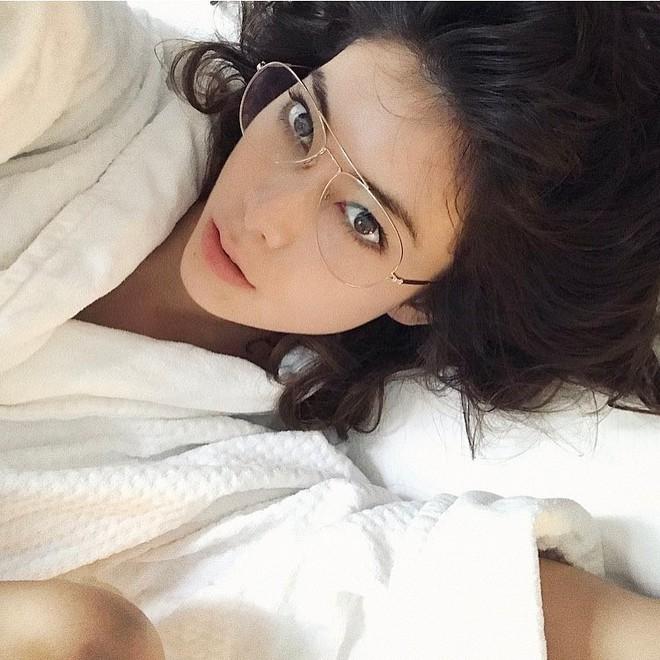 Đây chính là 4 chiêu làm đẹp đinh tạo nên vẻ xinh đẹp mong manh ngắm mãi không chán của con gái Nhật - Ảnh 13.