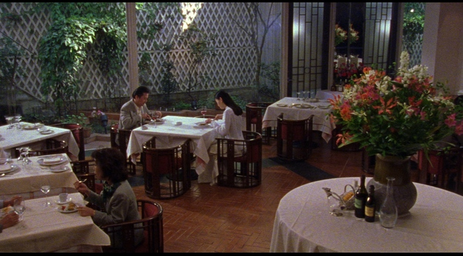 Không cần ma quỷ, 7 phim kinh dị Nhật vẫn rùng rợn ăn đứt búp bê ma Annabelle - Ảnh 4.