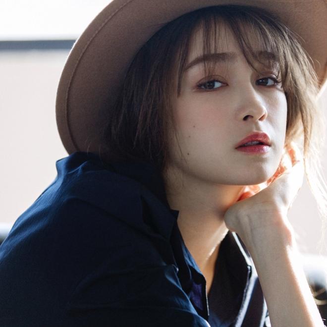 Đây chính là 4 chiêu làm đẹp đinh tạo nên vẻ xinh đẹp mong manh ngắm mãi không chán của con gái Nhật - Ảnh 12.