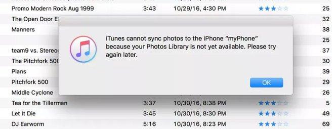 Không phải iPhone 8, đây mới là 7 thứ mà iFan đang ngày đêm mong chờ - Ảnh 6.