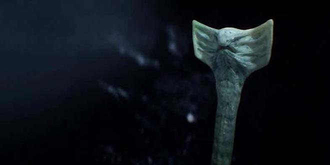 14 hiện thân ghê rợn của Alien đã xuất hiện trong thương hiệu phim suốt 4 thập kỷ - Ảnh 10.