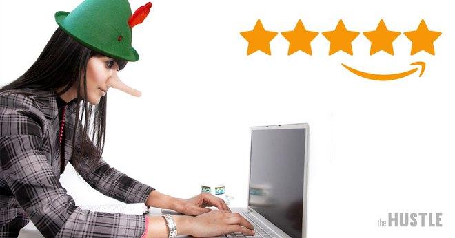 Không muốn bị lừa thì đây là điều tuyệt đối phải nhớ khi mua hàng online - Ảnh 5.