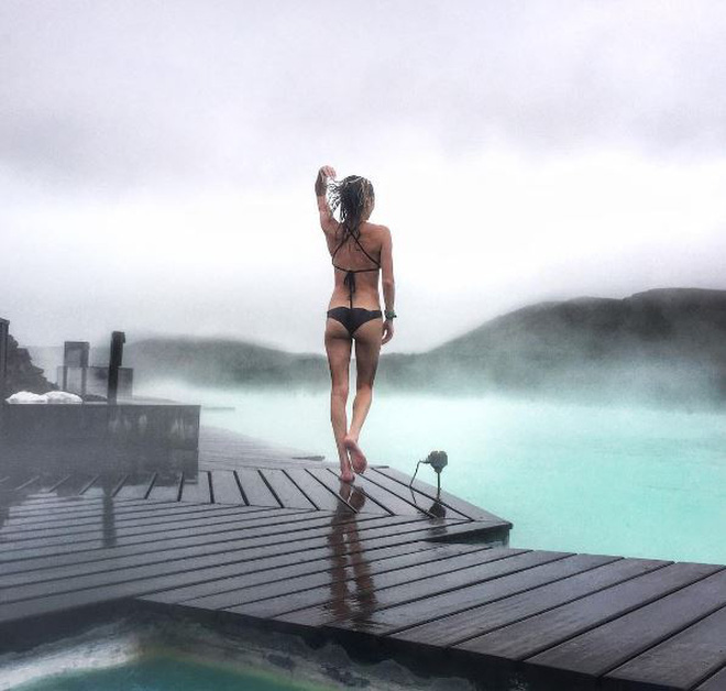 Lời tự thú của một blogger du lịch: Đôi khi, chúng tôi nhận ra mình không sống cuộc đời từng mơ ước - Ảnh 7.
