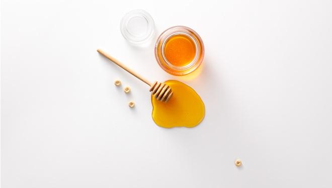 8 lợi ích tuyệt vời cho cơ thể nếu bạn chăm uống mật ong mỗi ngày - Ảnh 5.