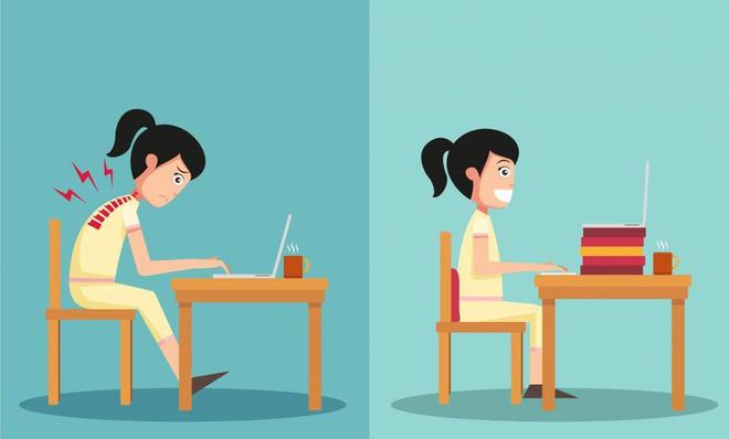 Những thói quen xấu khiến chiều cao tuổi dậy thì chậm phát triển hơn bình thường - Ảnh 5.