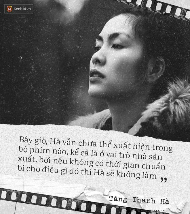 10 năm Bỗng dưng muốn khóc: Gặp lại bộ ba Vũ Ngọc Đãng - Tăng Thanh Hà - Lương Mạnh Hải - Ảnh 9.