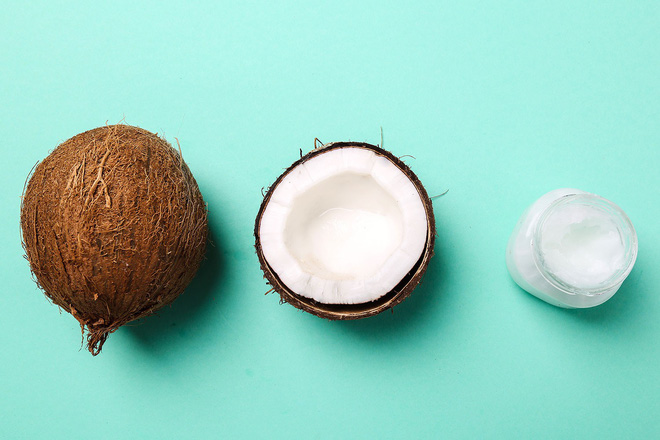 Kiêng chất béo để giảm cân thì nhớ đừng kiêng 5 loại thực phẩm này - Ảnh 3.