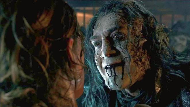 Pirates of the Caribbean: Salazar's Revenge - Bom tấn đáng mong chờ nhất dịp đầu hè 2017 - Ảnh 6.