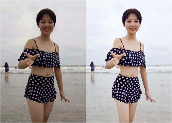 Lại thêm một chùm ảnh chứng minh sức mạnh vô biên của photoshop! - Ảnh 11.