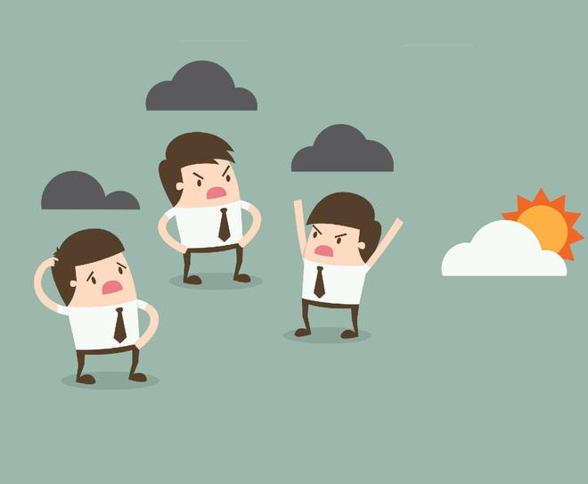Chuyện ăn chuyện nói, làm thế nào để giao tiếp hiệu quả nhất? - Ảnh 3.